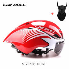 ladies motorcycle helmet online get cheap ladies bike helmet aliexpress com alibaba group