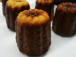 bordeaux cuisine bordeaux canelés recipe sbs food