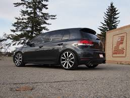 fs 2012 carbon grey vw gti 2 0t 4dr manual calgary