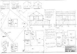 other house extension build plans