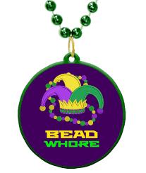 customized mardi gras bead theme custom mardi gras online custom mardi gras