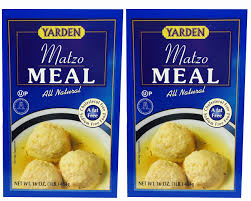 matzos for passover yehuda passover matzos 5 1 lb packages with one