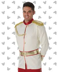 Prince Charming Costume 17 Best Disney Costumes For Adults In 2017 Party Delights Blog