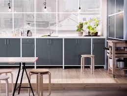 Kitchen Cabinet Kitchen Cabinet Home Kitchen And Kitchener Furniture Home Depot Bath Cabinets Home