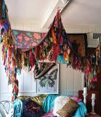 bedroom boho home decor stores hippie stuff online trippy