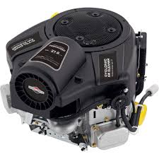 briggs u0026 stratton commercial turf series ohv engine with electric
