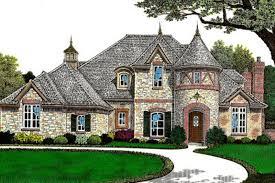 european style house plans european style house plan 4 beds 3 50 baths 3437 sq ft plan 310 644