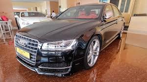 pre owned audi dubai used audi s80 2016 used cars in dubai