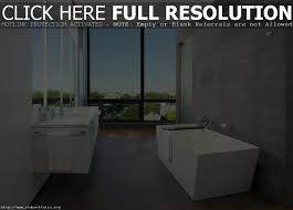 contemporary bathroom ideas best bathroom decoration