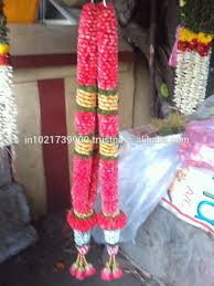 indian wedding garland price petals garlands buy wedding petals garlands