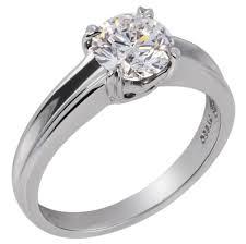 engagement rings dallas engagement rings bachendorf s