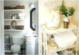 idea for bathroom medicine storage ideas medicine cabinet storage ideas large size of