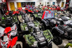 used 2009 honda fourtrax foreman 4x4 s atvs for sale in south