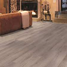 Best Laminated Flooring Laminate Floors Gechelin