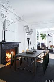 Dining Room Definition 195 Best Dining Rooms Images On Pinterest House Interiors Elle