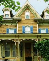 26 best exterior colour combination images on pinterest exterior