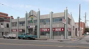 socketsite grand plans to redevelop historic art deco garage