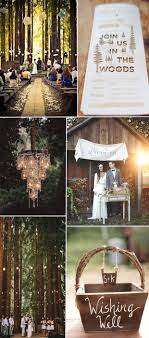 top 6 wedding theme ideas for 2016 theme ideas weddings and wedding
