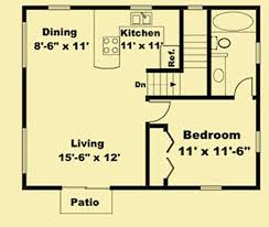 125 best guest house ideas images on pinterest architecture