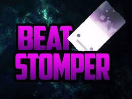 beat stomper v1 0 all unlocked apk download tricky apk