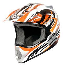 childs motocross helmet bilt redemption helmet cycle gear