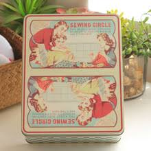 where can i buy cookie tins popular metal cookie tins buy cheap metal cookie tins lots from
