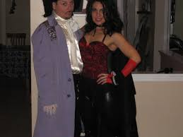 Halloween Costumes Prince 21 Halloween Costumes Images Celebrity