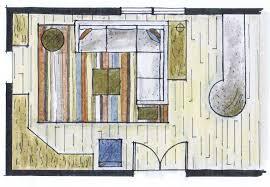 apartment exterior stone cladding kerala home design and floor