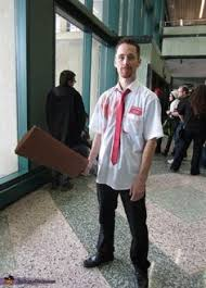 diy hunger games costumes halloween thriller thriller night