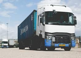renault trucks t zes renault trucks t voor geodis road nederland u2022 ttm nl