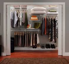 How To Organise Your Closet How To Declutter Your Closet And Have Something Left To Wear