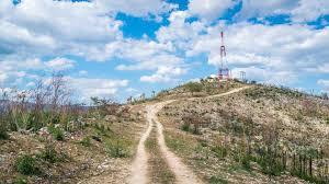 radio tower trinidad cuba travel guide things to do in trinidad radio tower