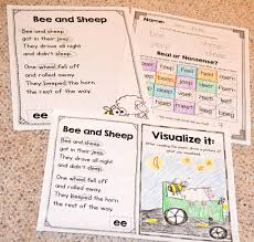 best 25 first grade poems ideas on pinterest poems in english