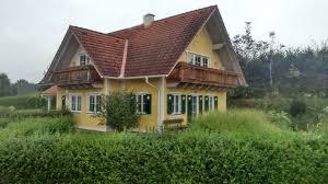 Wohnhaus Kaufen Wohnhaus In Der Thermalstadt Marcali Ungarn Grdst 450m Nr 40 42 In