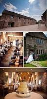 Barns Turned Into Homes by Best 20 Barn Wedding Venue Ideas On Pinterest Rustic Barn