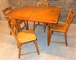 apartments remarkable the amazing butcher block table new home apartments remarkable the amazing butcher block table new home designs maple kitchen bench 1930s tiger