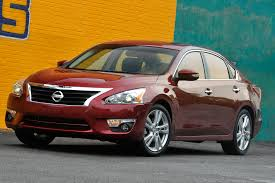 nissan altima driver side mirror 2013 nissan altima reviews and rating motor trend