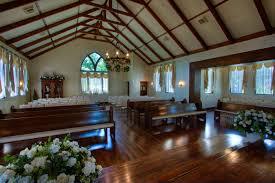Wedding Venues In San Antonio Tx Boerne Wedding Chapel Located In The San Antonio U0026 Hill Country