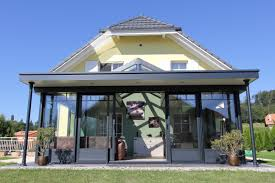 modele veranda maison ancienne les formes des vérandas quelle forme choisir pour sa véranda
