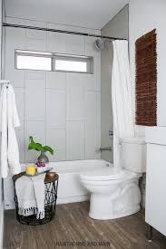 Moen Faucets Bathroom by The Suite Pecan Bathroom Update And Moen Fixtures