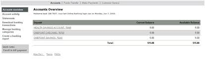 bancorp bank prepaid cards getting online guide