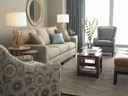 Sofa Repair Cost by Cost Of Sofa Upholstery Dubai Memsaheb Net