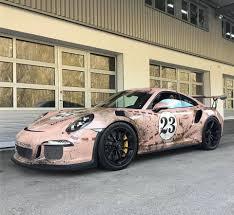 pink porsche panamera pink pig porsche 911 gt3 rs is a
