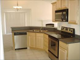 Range Hood Recirculating Kitchen Room Kitchen Range Exhaust Hoods Recirculating Range