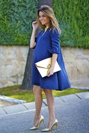 stylish maternity clothes how to choose maternity clothes all for fashions fashion