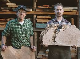 woodworkers on the rise finewoodworking