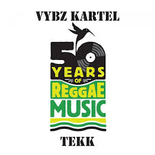 vybz kartel tattoo time mp3 download vybz kartel music free mp3 download or listen mdundo com