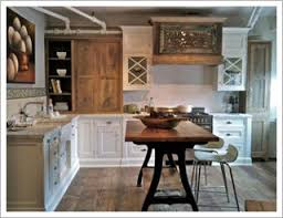 Rebuilding Kitchen Cabinets by 62 Best Kitchen Images On Kitchen Cabinets Home And