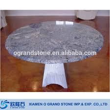 pedestal base for granite table top marble granite base for table natural stone table base for granite