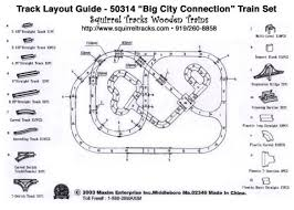 imaginarium train table instructions imaginarium train table track layout instructionsimaginarium train